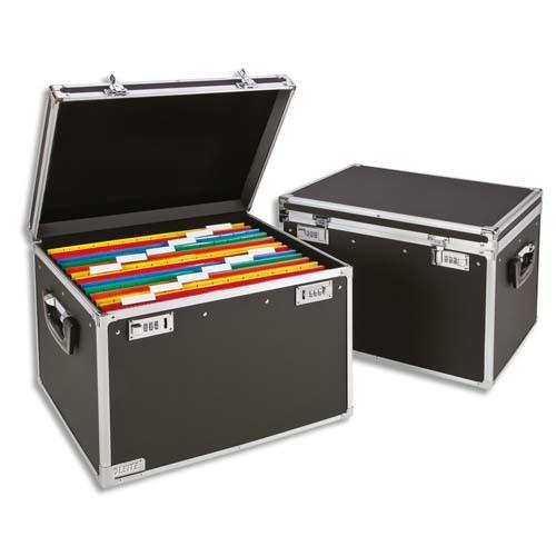 boites de rangement tous les fournisseurs boite de. Black Bedroom Furniture Sets. Home Design Ideas