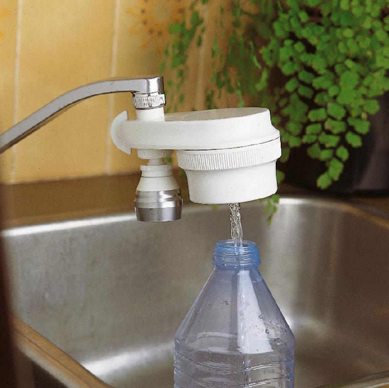 filtres d 39 eau potable tous les fournisseurs filtration d 39 eau potable filtre d 39 eau de. Black Bedroom Furniture Sets. Home Design Ideas