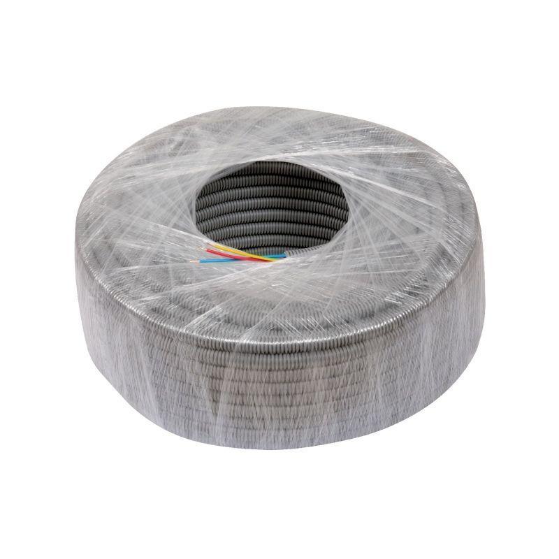 cables monoconducteurs tous les fournisseurs cable monoconducteur electrique cable. Black Bedroom Furniture Sets. Home Design Ideas