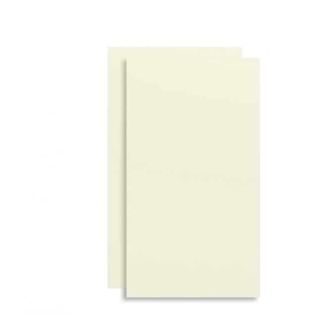 joue vanilla l58xh213 8 mon espace maison comparer les prix de joue vanilla l58xh213 8 mon. Black Bedroom Furniture Sets. Home Design Ideas