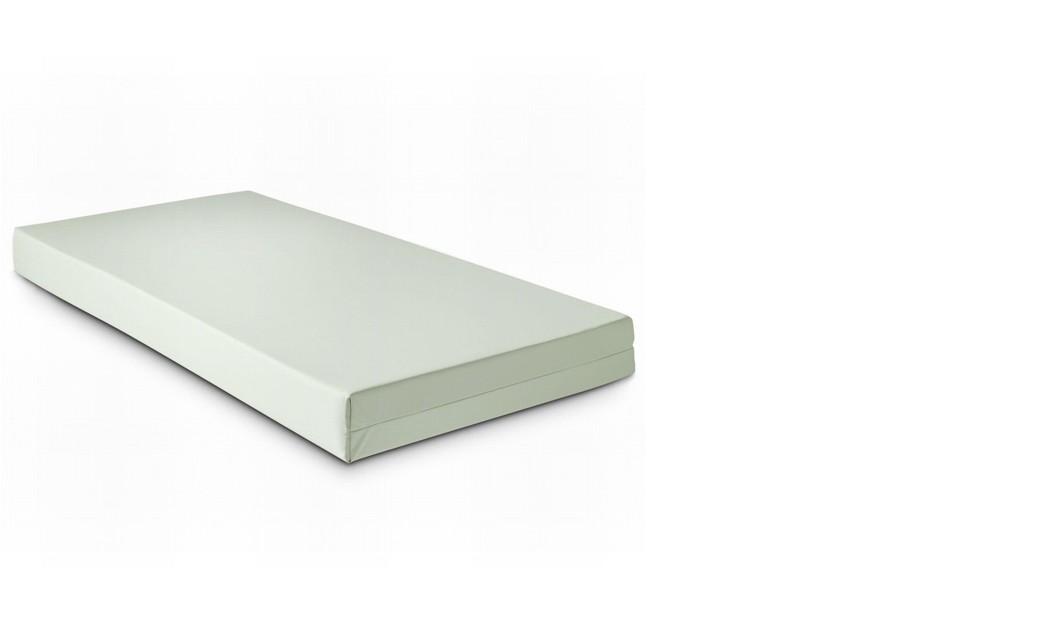 matelas bebe en fibre en polyester hydrophobes ingenio. Black Bedroom Furniture Sets. Home Design Ideas