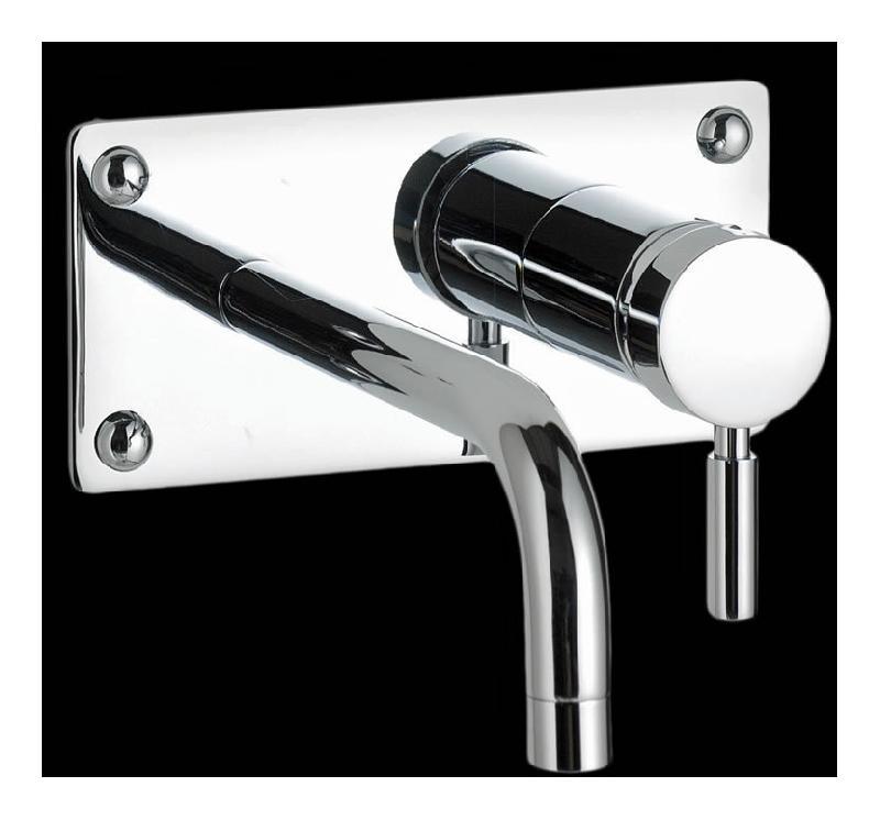 mitigeur lavabo vasque tec hudson reed comparer les prix de mitigeur lavabo vasque tec. Black Bedroom Furniture Sets. Home Design Ideas
