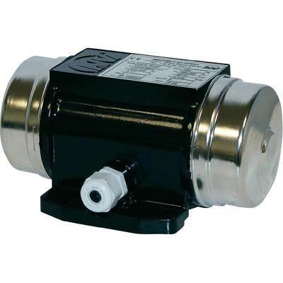Vibrateur électrique