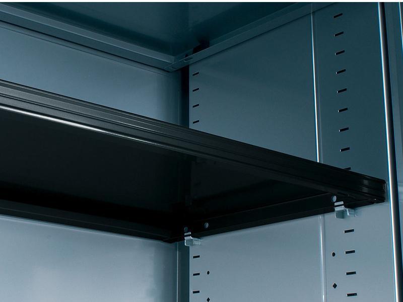 accessoires pour meubles de bureaux comparez les prix pour professionnels sur page 1. Black Bedroom Furniture Sets. Home Design Ideas