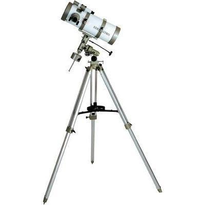 T lescope eden astro achat vente de t lescope eden for Miroir telescope achat