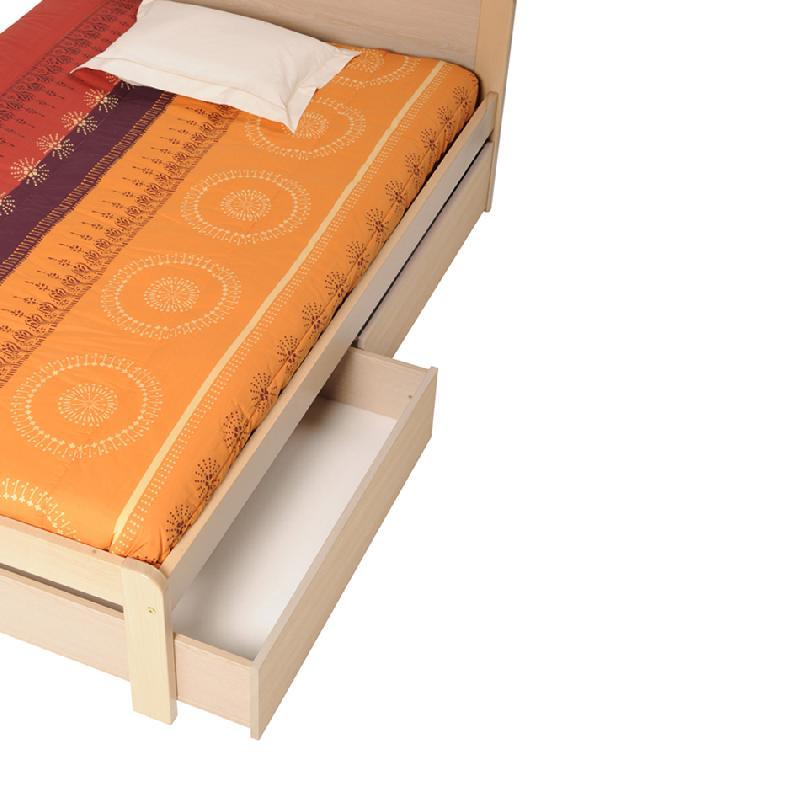 classeurs tiroirs manutan collectivit s achat vente de classeurs tiroirs manutan. Black Bedroom Furniture Sets. Home Design Ideas