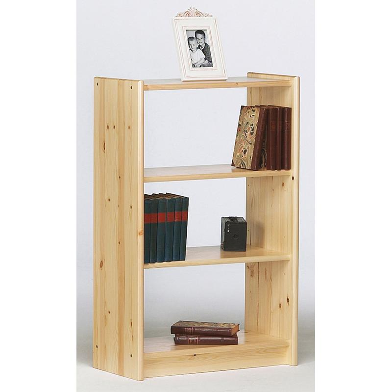 biblioth ques de bureau pegane achat vente de biblioth ques de bureau pegane comparez les. Black Bedroom Furniture Sets. Home Design Ideas