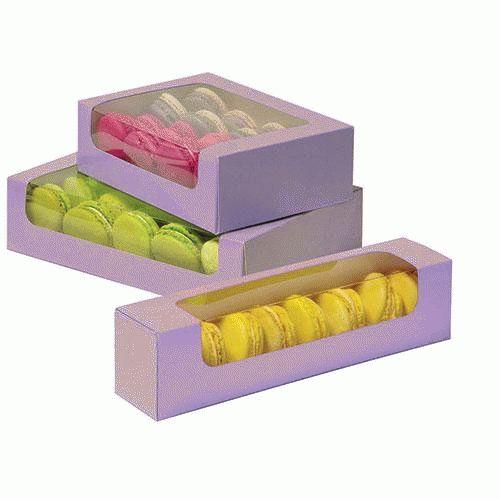 biscuit et gateau comparez les prix pour professionnels sur page 1. Black Bedroom Furniture Sets. Home Design Ideas