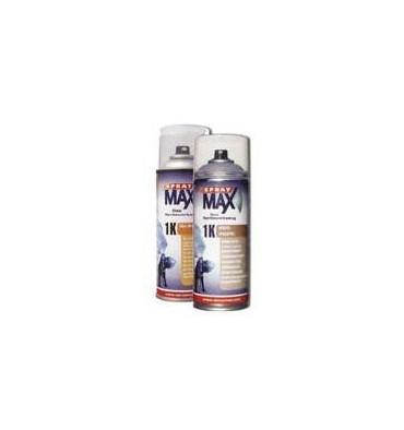 peintures en phase aqueuse tous les fournisseurs peinture a l 39 eau peinture hydrodiluable. Black Bedroom Furniture Sets. Home Design Ideas