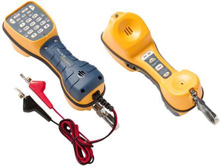 Combines d 39 essais telephoniques tous les fournisseurs for Cable france telecom exterieur
