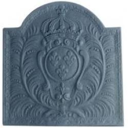 plaques de cheminees tous les fournisseurs plaque. Black Bedroom Furniture Sets. Home Design Ideas
