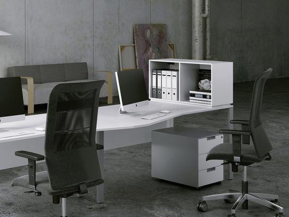 accessoires pour bureaux manufacta achat vente de accessoires pour bureaux manufacta. Black Bedroom Furniture Sets. Home Design Ideas