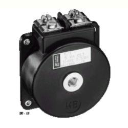 Transformateur de 220 volt en 12 volt