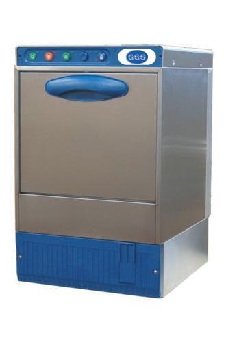panier lave vaisselle lave verre achat vente panier lave vaisselle lave verre au. Black Bedroom Furniture Sets. Home Design Ideas