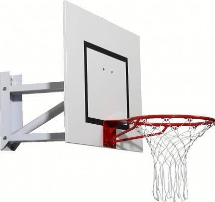 quipements de basketball comparez les prix pour. Black Bedroom Furniture Sets. Home Design Ideas