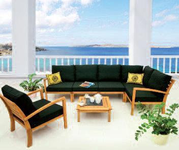 chaises et fauteuils de jardins tous les fournisseurs. Black Bedroom Furniture Sets. Home Design Ideas
