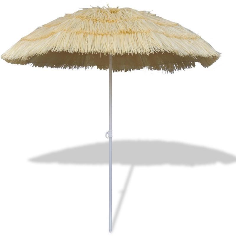 parasols vidaxl achat vente de parasols vidaxl comparez les prix sur. Black Bedroom Furniture Sets. Home Design Ideas