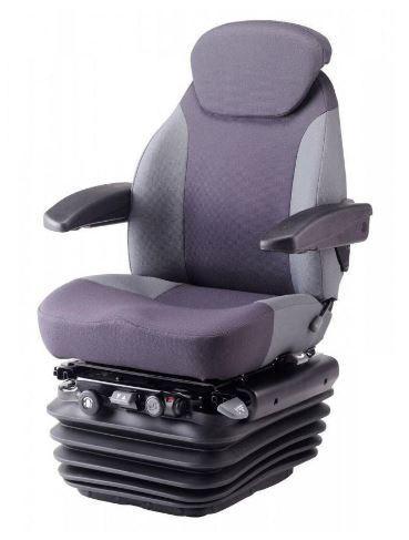 Siege kab seating 85e1