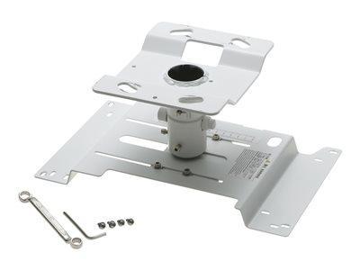 EPSON ELPMB22 - MONTAGE SUR PLAFOND POUR PROJECTEUR - POUR EPSON EB-L1050, L1060, L1065, L1070, L1075, L400, L510, EH-TW7000, TW7100, TW7400, TW9400