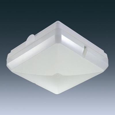 accessoires pour luminaires ext rieurs thorn achat vente de accessoires pour luminaires. Black Bedroom Furniture Sets. Home Design Ideas