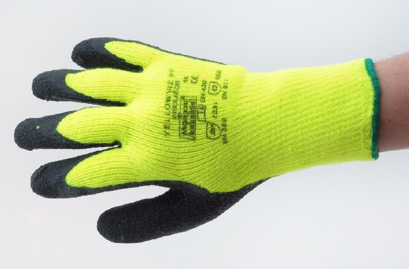 gant de s curit haute visibilit tous les fournisseurs de gant de s curit haute. Black Bedroom Furniture Sets. Home Design Ideas