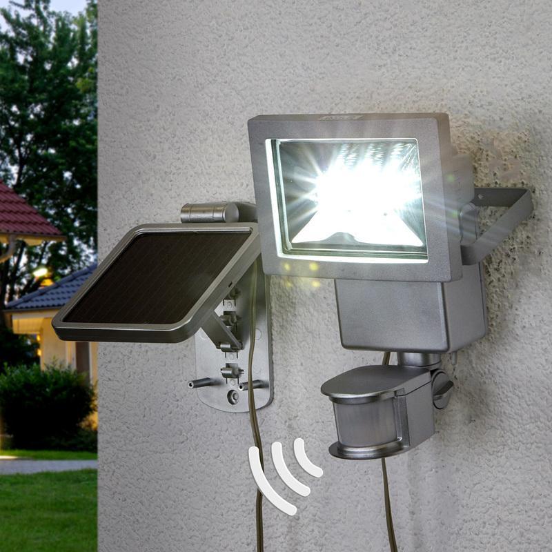 lampe solaire de jardin tous les fournisseurs de lampe. Black Bedroom Furniture Sets. Home Design Ideas