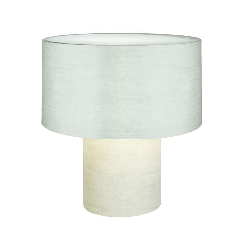 pipe lampe poser blanc h53cm lampe poser diesel. Black Bedroom Furniture Sets. Home Design Ideas