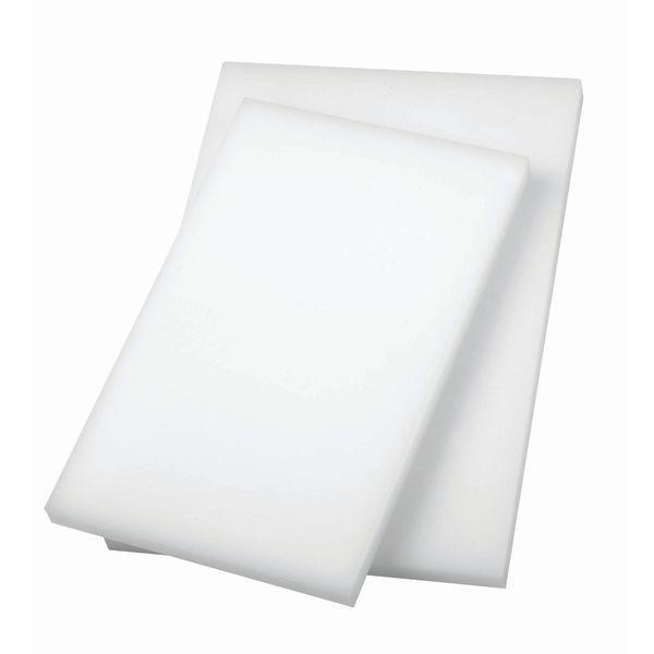 planches a decouper tous les fournisseurs planche a decouper bois planche a decouper pvc. Black Bedroom Furniture Sets. Home Design Ideas