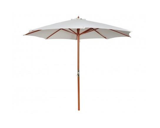 parasols top prix achat vente de parasols top prix. Black Bedroom Furniture Sets. Home Design Ideas