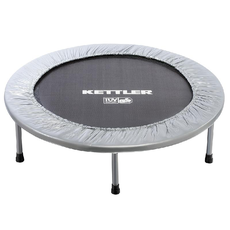 trampolines kettler achat vente de trampolines kettler comparez les prix sur. Black Bedroom Furniture Sets. Home Design Ideas