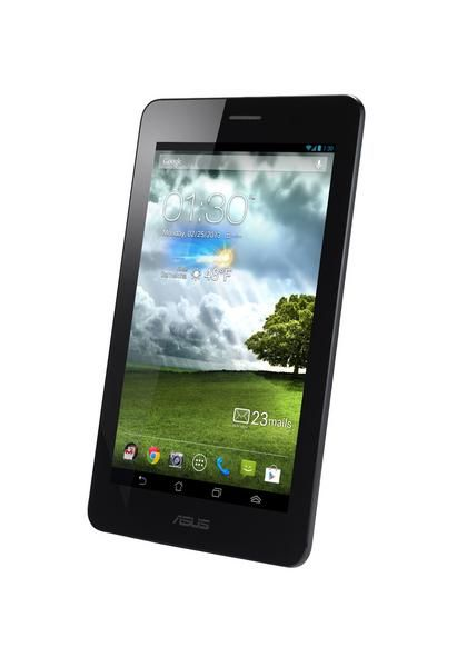 ASUS FONEPAD ME371MG-1B035A TABLET PC