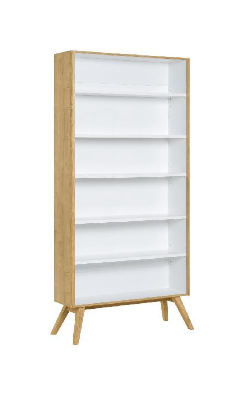 meuble bibliotheque tous les fournisseurs bibliotheque etagere bibliotheque design. Black Bedroom Furniture Sets. Home Design Ideas