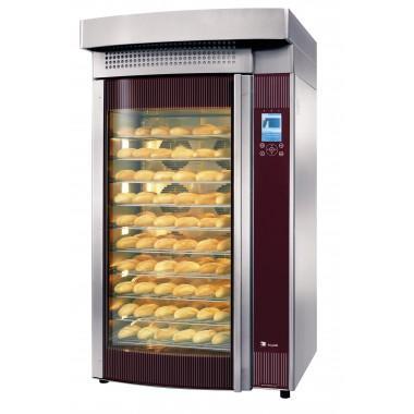 Fours Pour Industries Alimentaires Tous Les Fournisseurs Four Patisserie Boulangerie