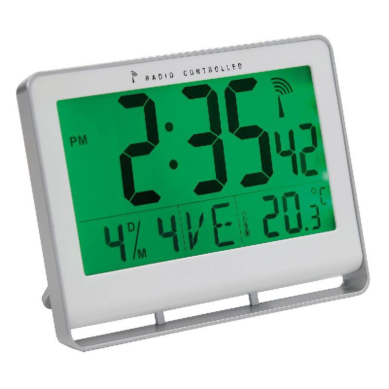 horloge blanche tous les fournisseurs de horloge blanche sont sur. Black Bedroom Furniture Sets. Home Design Ideas