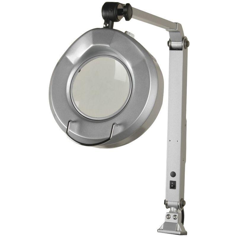 lampe loupe tous les fournisseurs de lampe loupe sont sur. Black Bedroom Furniture Sets. Home Design Ideas
