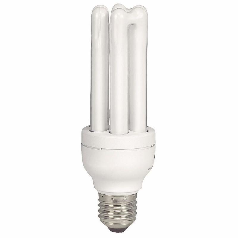 Lampes fluorescentes unilux achat vente de lampes for Ampoule pour lampe a lave