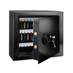 armoire cl beaumont achat vente de armoire cl beaumont comparez les prix sur. Black Bedroom Furniture Sets. Home Design Ideas