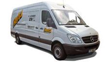 hertz france sas produits location moyenne duree de vehicules utilitaires. Black Bedroom Furniture Sets. Home Design Ideas