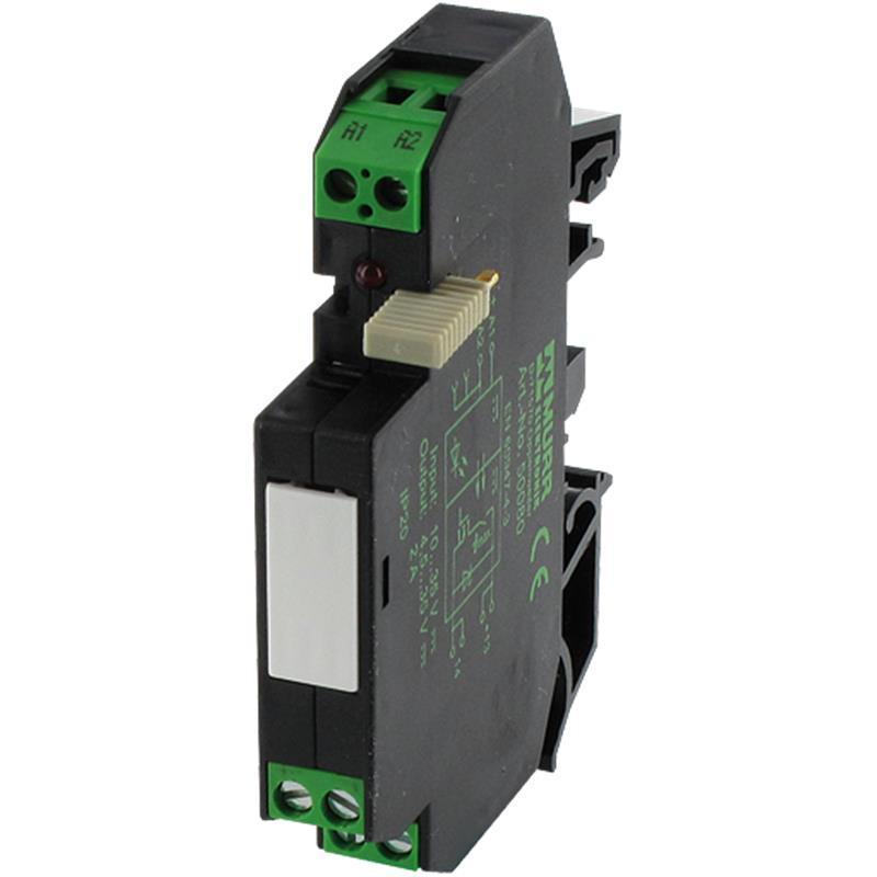 Module-relais 51120 | rmmdu 11/24