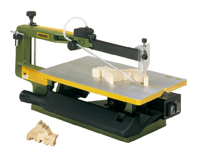 scie sauteuse lectrique tous les fournisseurs de scie sauteuse lectrique sont sur. Black Bedroom Furniture Sets. Home Design Ideas