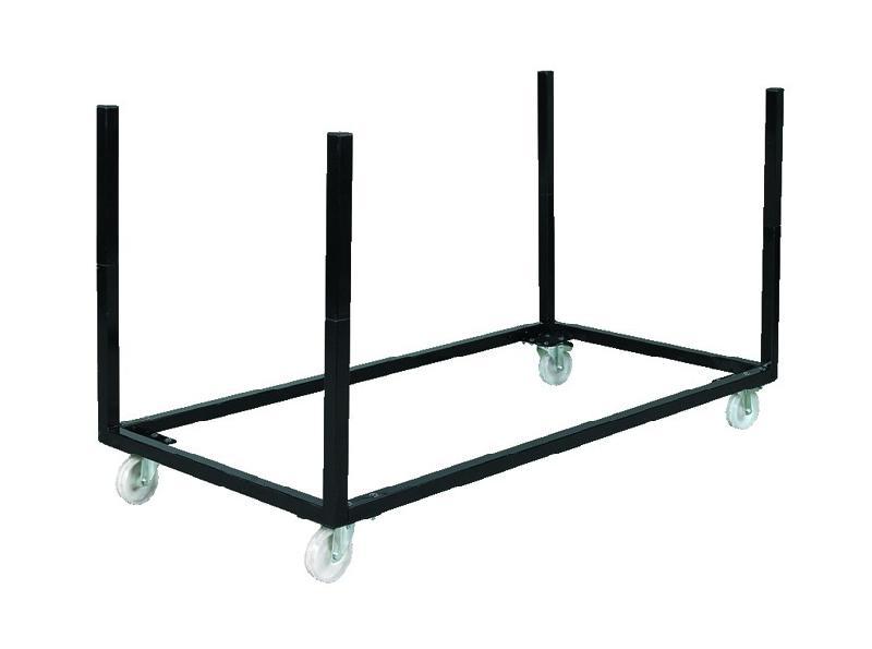 chariots manuels conventionnels tous les fournisseurs. Black Bedroom Furniture Sets. Home Design Ideas