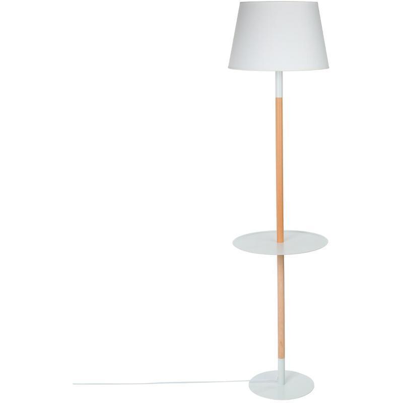 lampes de table atmosphera achat vente de lampes de table atmosphera comparez les prix sur. Black Bedroom Furniture Sets. Home Design Ideas