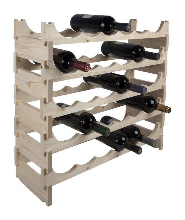 cave vin comparez les prix pour professionnels sur page 1. Black Bedroom Furniture Sets. Home Design Ideas