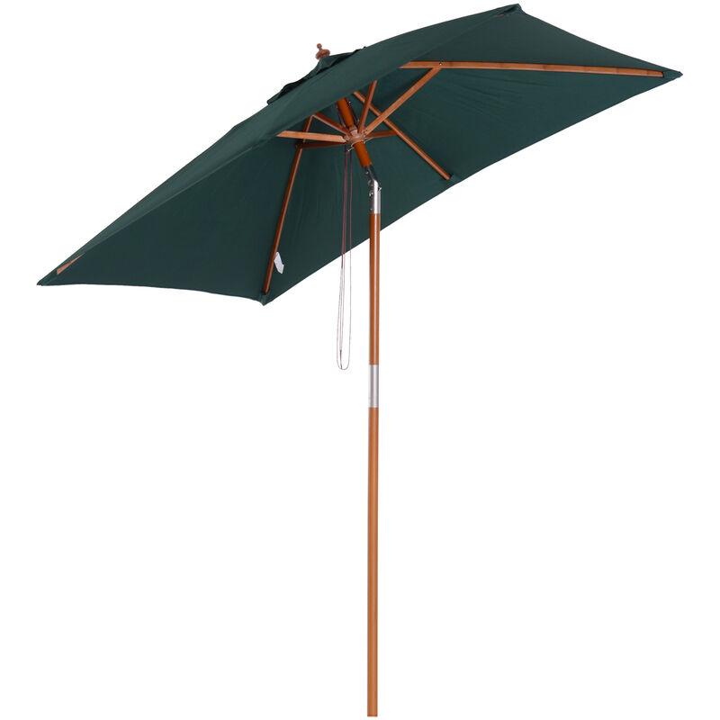 Grand Parasol Rectangulaire : parasol de balcon tous les fournisseurs de parasol de ~ Nature-et-papiers.com Idées de Décoration