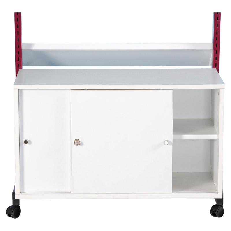 caissons de bureaux mobiles comparez les prix pour professionnels sur page 1. Black Bedroom Furniture Sets. Home Design Ideas
