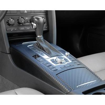 revetements pour carrosseries de voitures tous les fournisseurs plaque insonorisante. Black Bedroom Furniture Sets. Home Design Ideas