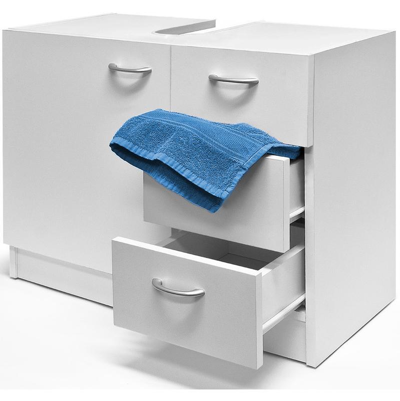 Mobiliers de salle de bain zoopet achat vente de for Meuble de rangement pour salle de bain