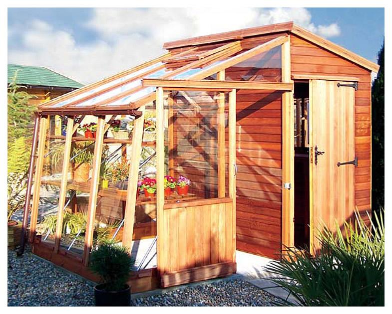 Serres tous les fournisseurs serre horticole serre horticulture ser - Serre de jardin murale ...