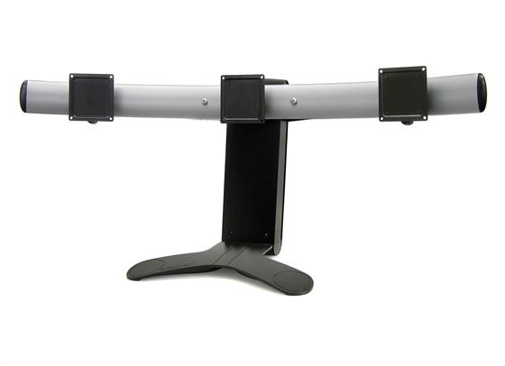 ergotron produits support de pc. Black Bedroom Furniture Sets. Home Design Ideas