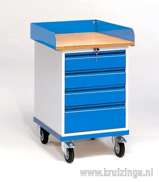 pupitre d 39 atelier comparez les prix pour professionnels sur page 1. Black Bedroom Furniture Sets. Home Design Ideas